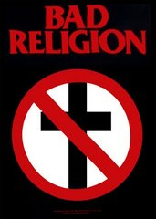 Bad-Religion---No-Cross-Poster-C10279249.jpeg
